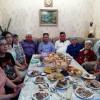 Поздравляем семью Махмутовых