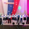 Конкурс инсценированной песни «Нам дороги эти позабыть нельзя…» в с. Бахмут