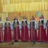 «Башкортостан-благословенная земля»
