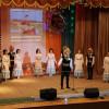 Районный конкурс «Халыукай» и «Куюргазы батыры»