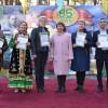 Подведены итоги районного онлайн-конкурса видеороликов#Куюргазинскиесокровища#Ремесленникимастера