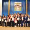 II Открытый районный конкурс кураистов памяти  Альберта Гайфулловича Юлдыбаева  «Играй, мой курай!»