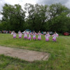 15 июня в Якшимбетовском сельском поселении прошёл народный праздник Сабантуй.