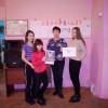 « Куюргазинскому району- 85 лет»