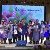 Женский форум в Куюргазинском районе