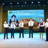 Итоги Открытого районного конкурса кураистов «Играй, мой курай!» памяти Альберта Юлдыбаева