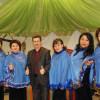 """НБВА """"Етеген"""" принимает участие в фестивале-марафоне#МОЯМУЗЫКА"""