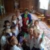 Возвращение к корням, изучение культуры и быта народа способствует сохранению чувашских традиций и обычаев.