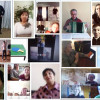 Учреждения культуры Куюргазинского района перешли на работу в режиме онлайн.